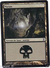 Magic n° 290/301 - Marais (A1714)
