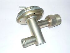 1971-8 Oldsmobile & cutlass nos heater control valve nos 407738