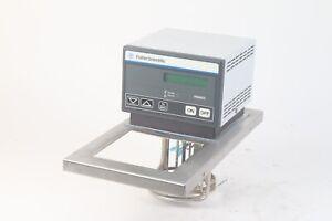 Fisher Scientific 9101 Digital Heated Refrigerated Immersion Circulator