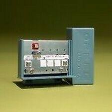 MISCELATORE ANTENNA 2 CANALI-VHF-UHF 1 USCITA DA PALO 02-121 OFFEL