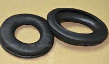 Ear pads cushion foam repleacement  for Technics RP F1 RP-F1 RPF1 Headphones uk