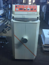Dough Fermentation Machine Bertrand 80 Liter for Sour Doughs