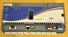 NEW Johnson Controls Metasys MS-NCE2510-0 Network Engine NCE NAE 7.0 FEC 6.2