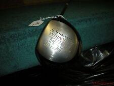 Ping ISI Titanium Karsten 8.5* Driver  T127
