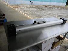 Parker Origa P126-S/22X30-BM Rodless Cylinder  2D0