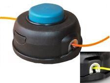 Starter easy start dreieckig mit Stützstab Seilzugstarter Motorsense Motorsprühe