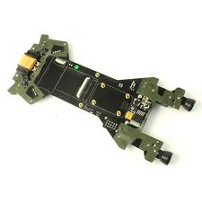 Walkera Runner 250 Advance GPS RC Drone Quadcopter Parts (R)-Z-13 Power Board