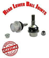 Rear Lower Ball Joints for Durango Jeep Grand Cherokee 2011-2016 REF# MS25518