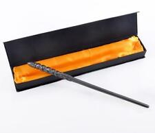 Harry Potter Ginny Weasley Magical Magic Wand Cosplay Halloween Costume