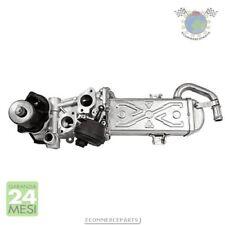 CQGMD Valvola EGR Meat VW GOLF VI Diesel 2008>2013