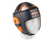 Box-Kopfschutz