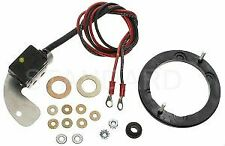 Standard Ignition LX807 Electronic Conversion Kit 12 Month 12,000 Mile Warranty