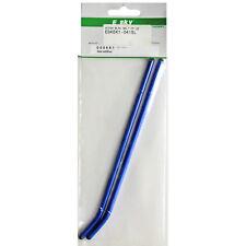 Ersatzteil Landegestell Kufen Set Belt CP V2 blau Esky EK1-0415L | 000681 890061