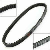 Drive Belt 916OC x 22W For Honda 23100-KGG-911 23100-KGF-901 125 Scooter AU