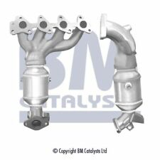 Fit with KIA PICANTO Catalytic Converter Exhaust 91446H 1.0 2/2004-