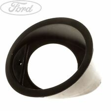 Genuine Ford Fuel Tank Collar 7065998