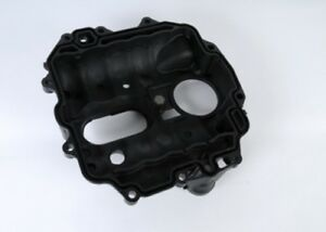 Engine Intake Manifold fits 1996-2001 Oldsmobile Bravada  ACDELCO GM ORIGINAL EQ