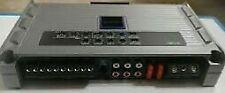 Alpine PDR V75 , 5 channel car amplifier, excellent condition
