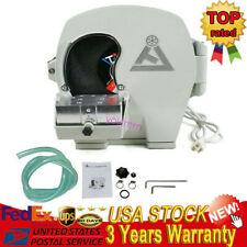Dental Lab Wet Model Trimmer Abrasive Gypsum Arch Inner Disc Wheel 2800rpm Jt19