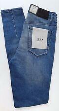 NEUW Marilyn Skinny NEW Women's Jeans Size 28x32 / AU 10 RRP $189