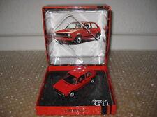 Norev 1:43 Golf GTI 30 Anniversary/q996