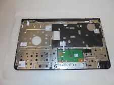 NEW GENUINE Dell Inspiron N5110 Palmrest w/Touchpad & Buttons DRHPC