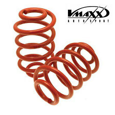 V-Maxx 50mm/35mm Lowering Springs Ford Fiesta Mk6 1.6 Zetec S 02-08
