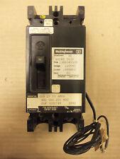 westinghouse breaker fuse box westinghouse electrical circuit breakers & fuse boxes | ebay