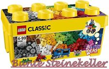 LEGO® 10696 Mittelgroße Bausteine-Box & 0.-€ Versand & OVP & NEU ! AKTION !