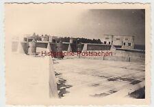 (F9265) Orig. Foto Sülfeld, Schleuse 1937