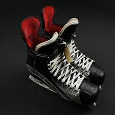 Used Bauer Vapor 1X Pro Stock Ice Hockey Skates Size 8.5 DA Will Butcher Devils