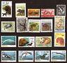VIETNAM Animales nacionales,salvajes,marins : perros,monos,orcos, diversos D116