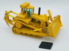 Caterpillar D10 Dozer 1:50 2850 Loose Grille