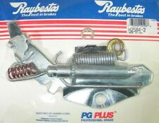 Raybestos H2584-2 Drum Brake Self-Adjuster Repair Kit - Made in USA