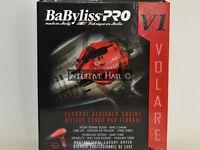 Babyliss PRO V1 Volare Ferrari Designed Engine Hair Dry