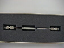 Agilent Zorbax HPLC SB-C18 Column, 80Å, 5µm, 4.6mm x 150mm Part # 883975-902!!
