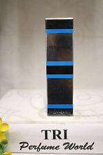 RIVE GAUCHE Eau de Parfum Yves Saint Laurent EDP Women Spray 3.3 oz RARE