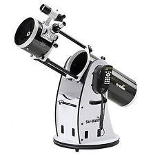 Sky-Watcher Multi-Coated Telescope