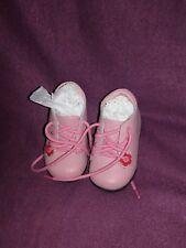 3af01e7154266 chaussures taille 19 pour enfant fille bébé poupée reborn