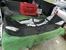 Obrien Wakeboard Or Kneeboard Case Bag Insulated?