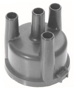 45020 Distributor Cap - EAN 5012225124251 - Intermotor - OE Quality - Brand New