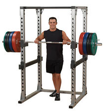 Body-Solid GPR378 Power Rack  NEW!