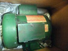 Dayton Capacitor - Start Motor 6K123