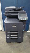Kyocera TASKalfa 3550ci Multi-Function Printer - FREE DELIVERY SYDNEY WIDE