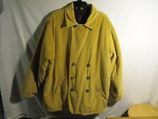 Vintage American Eagle Outfitters Coat Jacket Men Size L