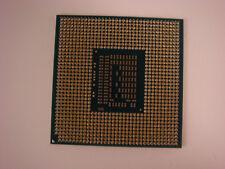 ACER ASPIRE V3-571 INTEL I3-2310M 2.1GHZ SR0T4 CORE Laptop CPU Processore -1126