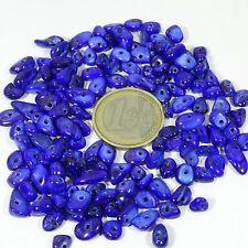 135 Abalorios 4-9mm T463X Semi Precious Stone Bracelet Necklace Beads Cristales