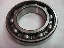 DIFFERENTIAL CARRIER BEARING FOR PORSCHE TYPE 519, 644, 716 & 741 TRANSAXLES