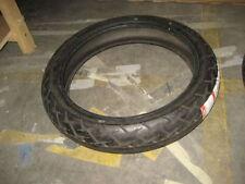 Reifen Bridgestone X40R Hard 110 7191 90-19 62M TT 19 Zoll Artikelnr.