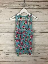HOLLISTER Top - Size Small - Floral - Great Condition - Women's